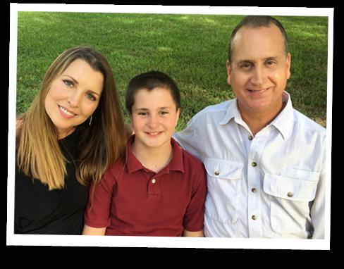 https://mariodiazbalart.org/wp-content/uploads/2018/08/familyphoto-488x382.png
